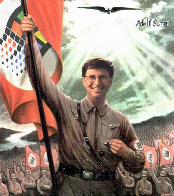 PS3 or Live Gamertags AdolfGates-resized