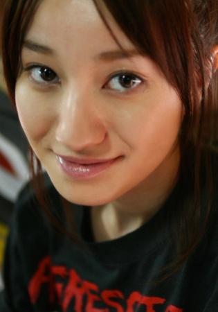 Takayo Mimura (Kayoko Kotohiki) 16206_zpsrafi20dh