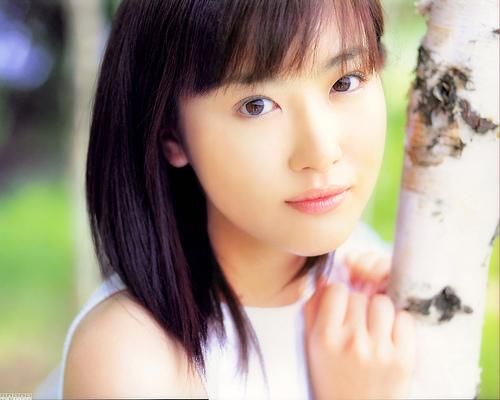 Aki Maeda  (Noriko Nakagawa) 500full-aki-maeda_zps91x5vmhk