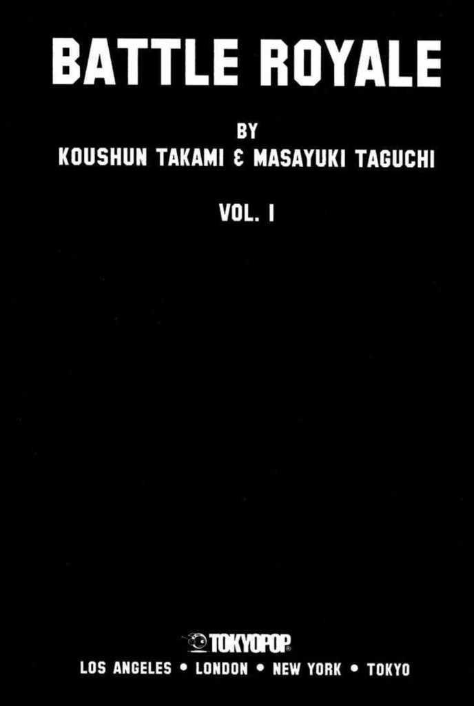 Volume 1 2231281517451025641866782079_zpsp6re7nrf
