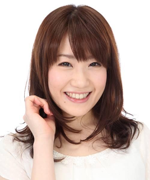 Satomi Hanamura  (Yuka Nakagawa) About123_detail_com03_pict_zpsbqranjex