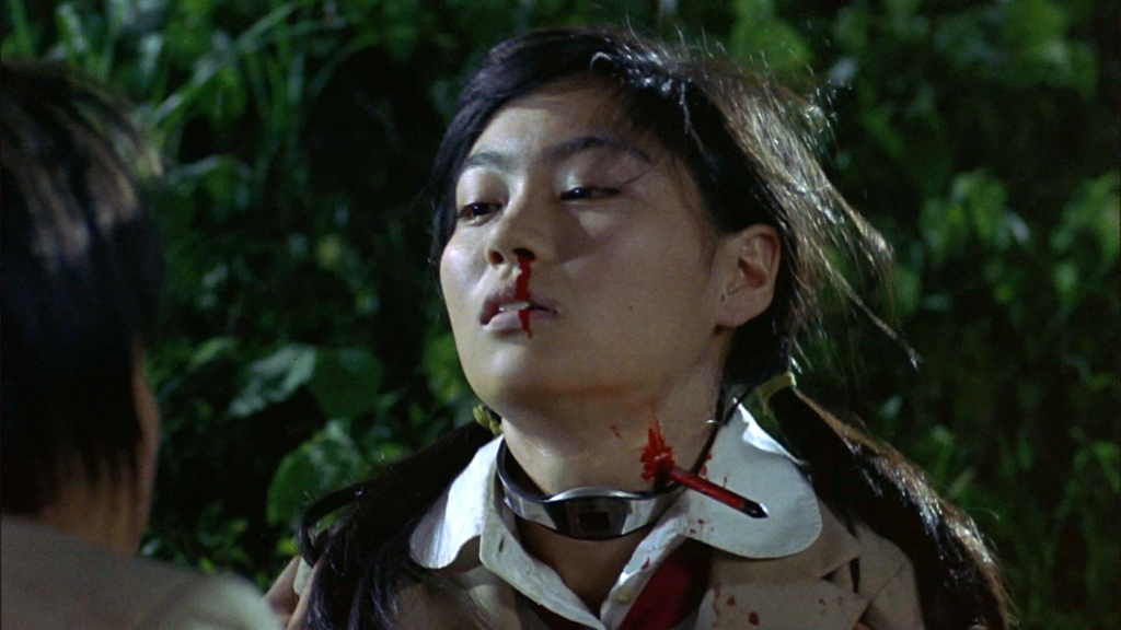 Girl #14 Mayumi Tendo Battle-royale-04-wtf-watch-the-film_zpsvmzjozwl