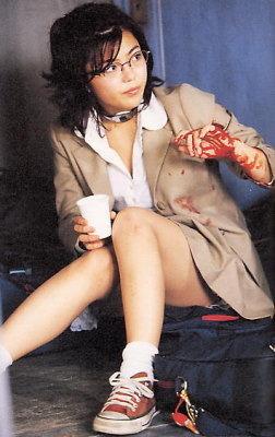 Girl #17 Satomi Noda Battle2-14_zpsbkx1zrh0
