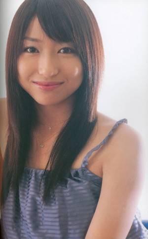 Anna Nagata (Hirono Shimizu) D37344ac6056d0d36360_zpstmnn3px0