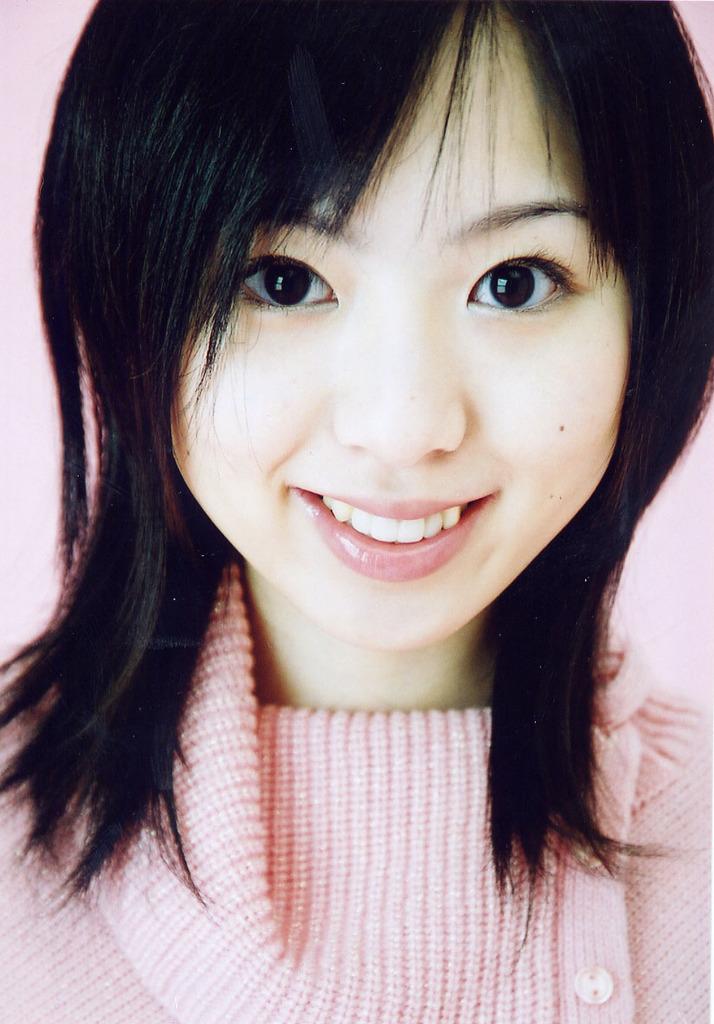 Hitomi Hinata (Yuko Sakaki) Hitomitop_zpsmfionegi