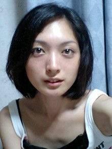 Haruka - Ishii SatoWataru  (Haruka Tanizawa) Mig_zps7enxrcsg