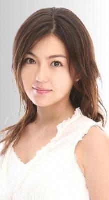 Satomi - Sayaka Kamiya  ( Satomi Noda) Sayaka_kamiya_16288_zpsmuqclcte