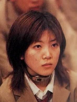 Shimaki Tomomi  (Ogawa Sakura) Tumblr_inline_n4cuewf0CI1sdlroe_zpsf31ndrz1