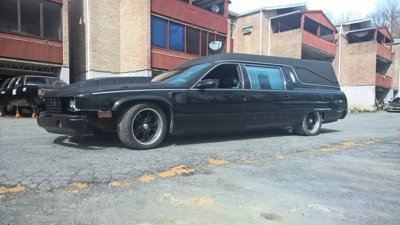 The Stickman's Federal Cadillac Heritage Hearse project Stanced1_zpscajlj00o
