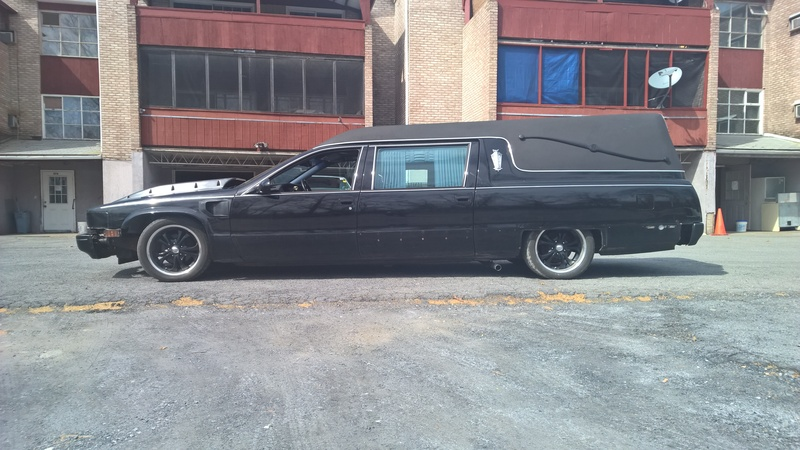 The Stickman's Federal Cadillac Heritage Hearse project Stanced4_zpskw3wb38d