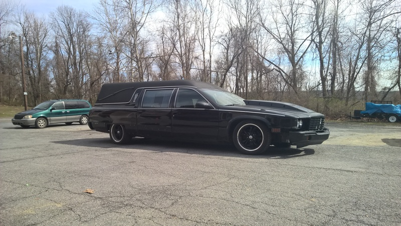 The Stickman's Federal Cadillac Heritage Hearse project Stanced5_zpsszgihlsn
