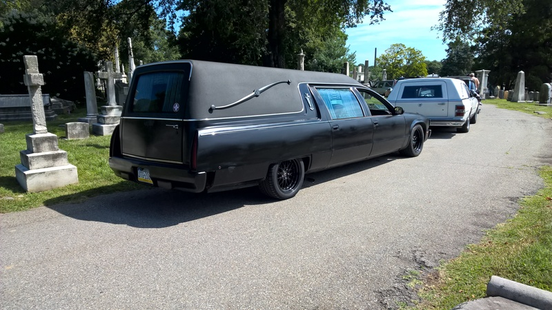 The Stickman's Federal Cadillac Heritage Hearse project WP_20150808_10_52_53_Pro__highres_zpsbfdfy8wp