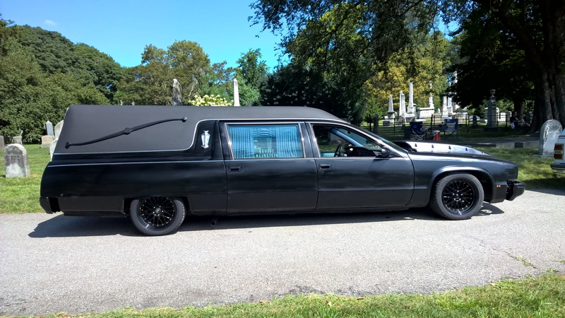The Stickman's Federal Cadillac Heritage Hearse project WP_20150808_10_53_06_Pro__highres_zpstcnsqshp