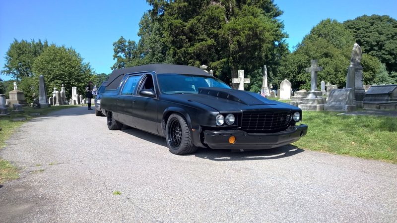 The Stickman's Federal Cadillac Heritage Hearse project WP_20150808_10_53_21_Pro__highres_zps25htfzer