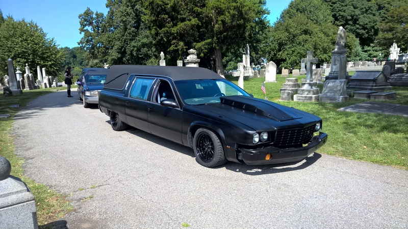 The Stickman's Federal Cadillac Heritage Hearse project WP_20150808_10_53_29_Pro__highres_zpshmure4rm