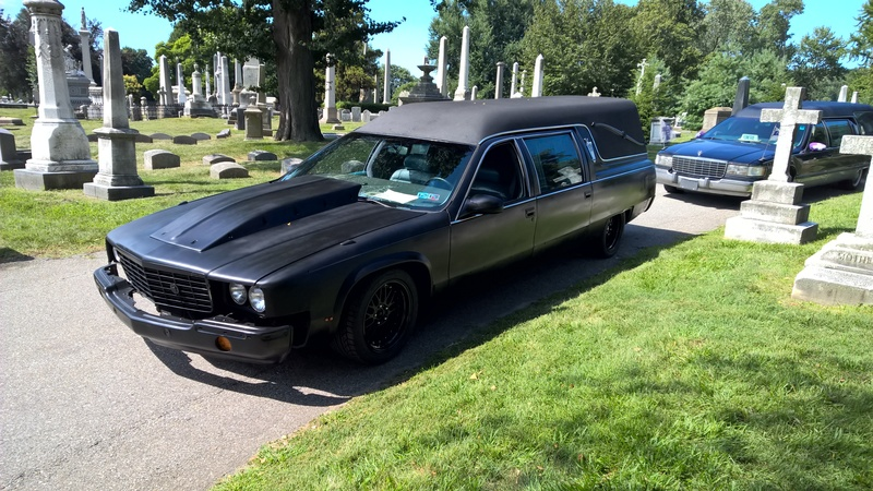 The Stickman's Federal Cadillac Heritage Hearse project WP_20150808_10_53_42_Pro__highres_zpsr1rruhk4