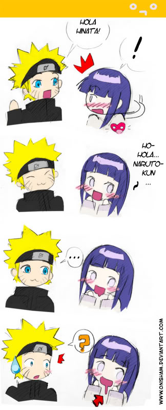 Chistes de Naruto xD Cute_Reaction_by_OniSham-1
