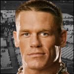 John Cena vs Aj Styles ThthJohnCena