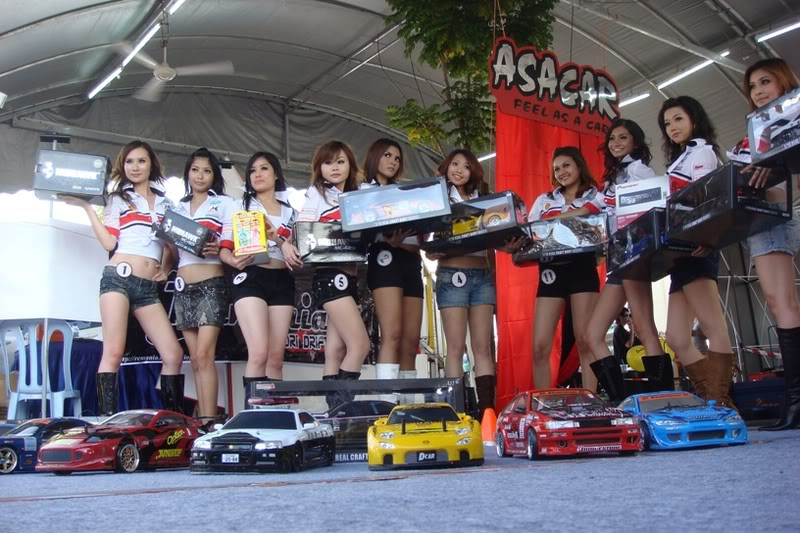 Auto RC-Girls - Page 5 DSC01758_S