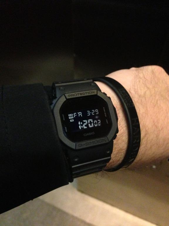 G-Shock All Black 15D9C377-BC12-4DC5-9B19-70817CB416EF-37945-00001477CF6DC66B_zps7773aec7