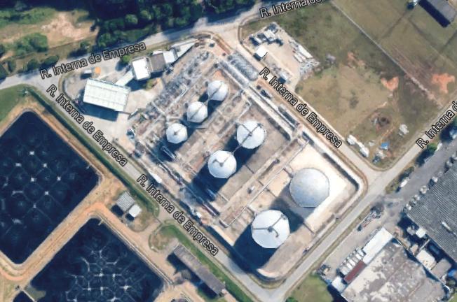 Combustíveis nos grandes aeroportos? Como funciona? 2015-12-03%202_zpsbcjxltoc