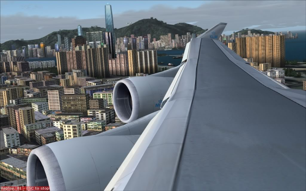 Kai Tak (Hong Kong) Capture_048