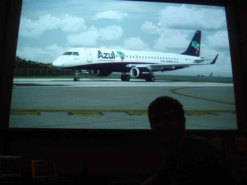 Voando com 92 polegadas DSC06714