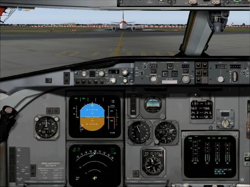 [FS9] Fokker 100 da Digital Aviation! Fokker_1874