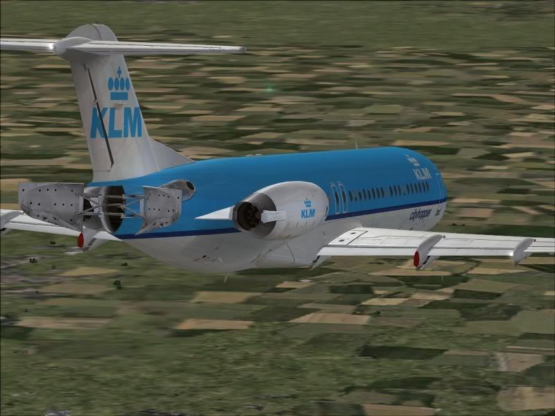 [FS9] Fokker 100 da Digital Aviation! Fokker_1888