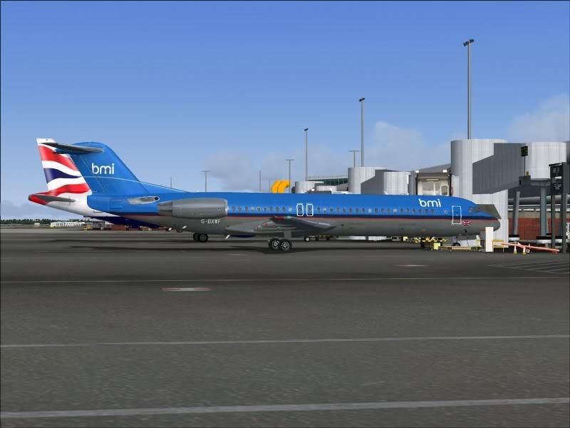 [FS9] Fokker 100 da Digital Aviation! Fokker_1891