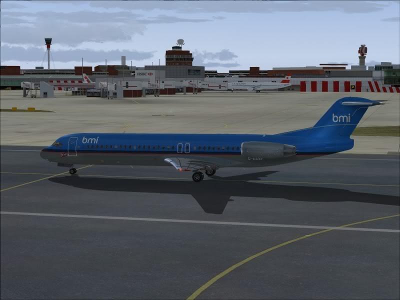 [FS9] Fokker 100 da Digital Aviation! Fokker_1894