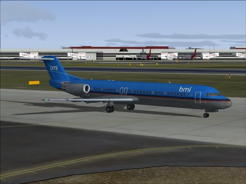 [FS9] Fokker 100 da Digital Aviation! Fokker_1896