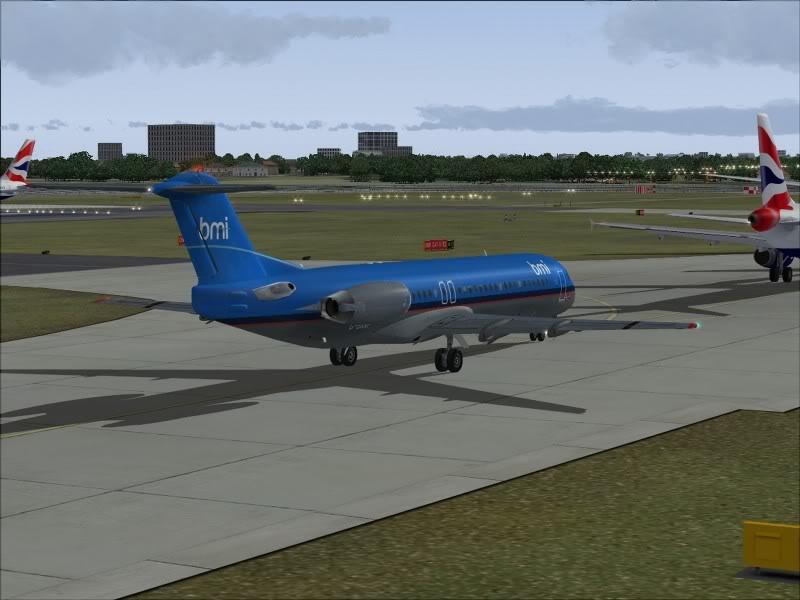 [FS9] Fokker 100 da Digital Aviation! Fokker_1899