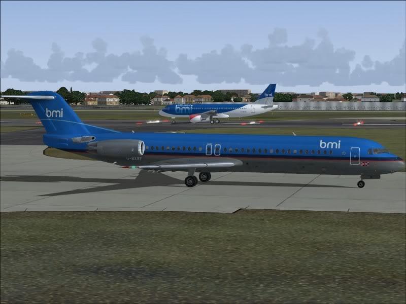 [FS9] Fokker 100 da Digital Aviation! Fokker_1900