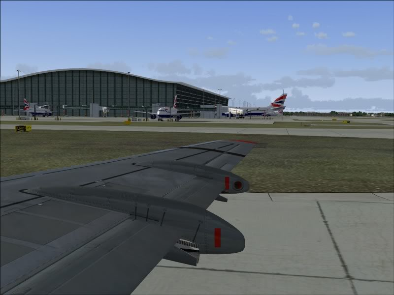 [FS9] Fokker 100 da Digital Aviation! Fokker_1901