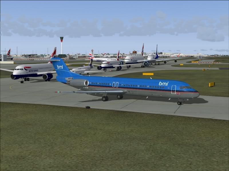 [FS9] Fokker 100 da Digital Aviation! Fokker_1902