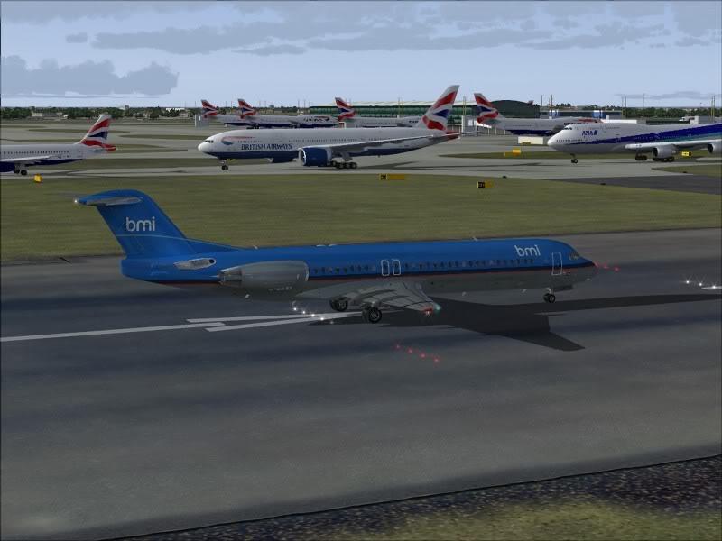 [FS9] Fokker 100 da Digital Aviation! Fokker_1903