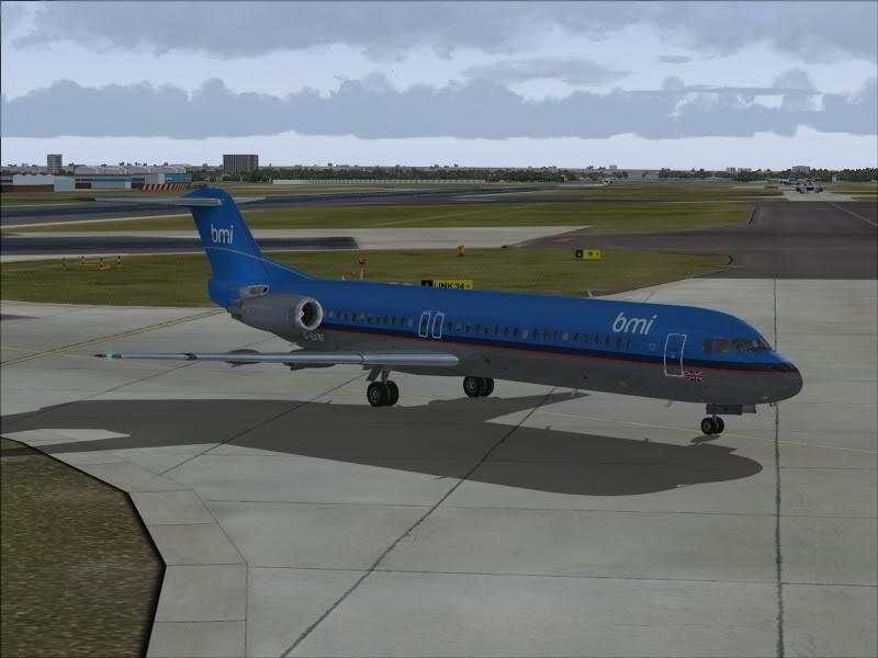 [FS9] Fokker 100 da Digital Aviation! Fokker_1904