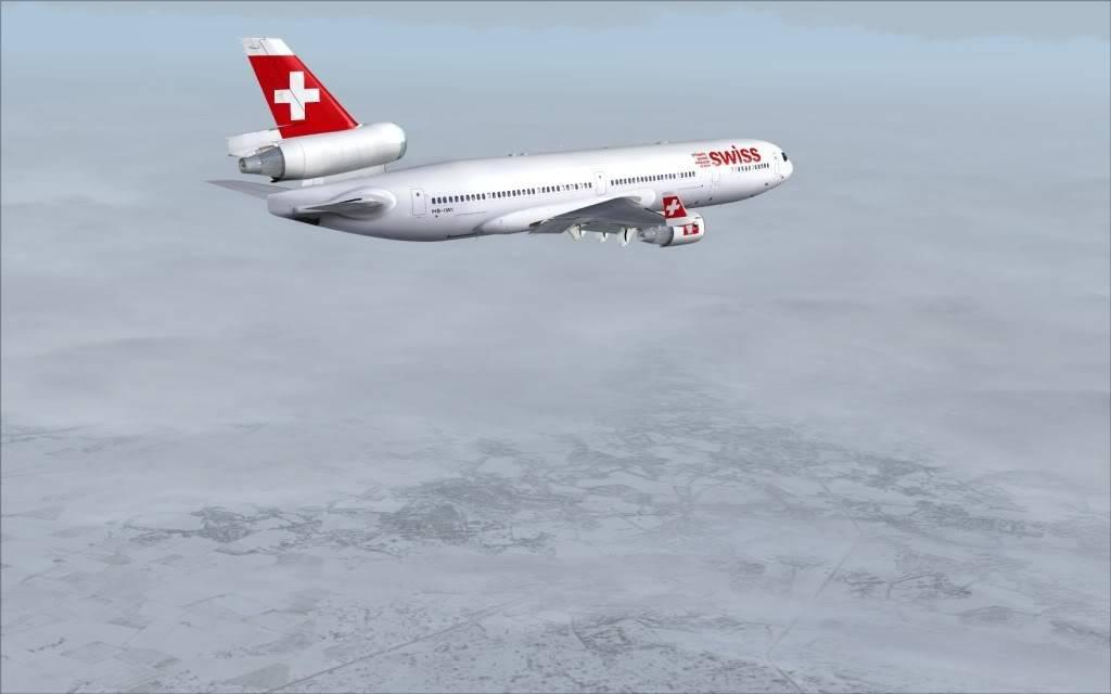 [FS9] Algumas do MD-11 da PMDG MD11FS9694