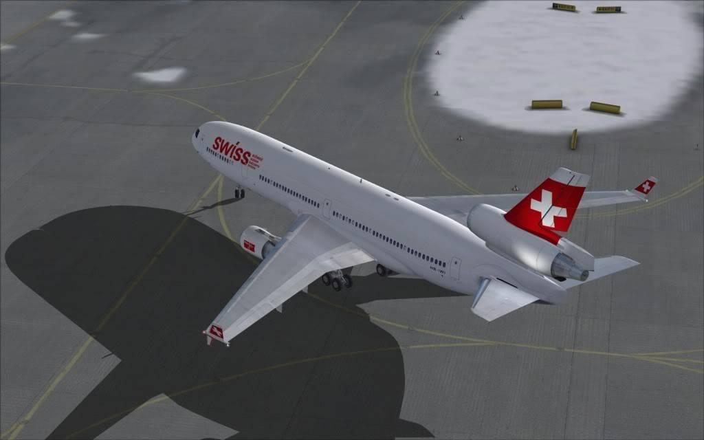 [FS9] Algumas do MD-11 da PMDG MD11FS9717