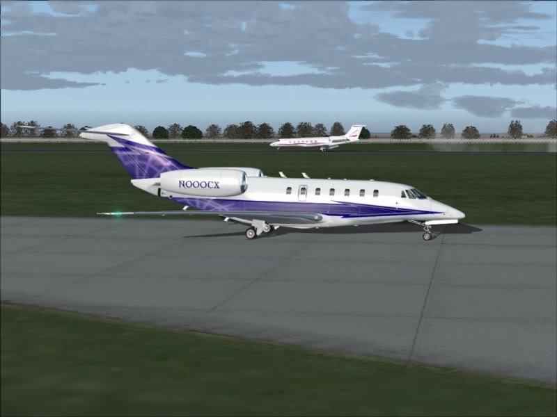 [FS9] Toque e arremetida em Heathrow! UK_1567