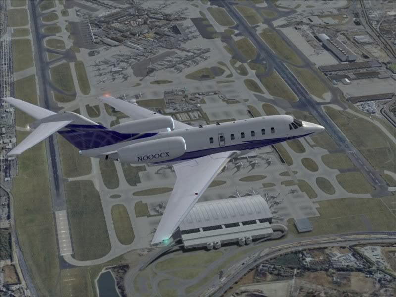 [FS9] Toque e arremetida em Heathrow! UK_1573