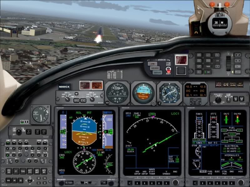 [FS9] Toque e arremetida em Heathrow! UK_1575
