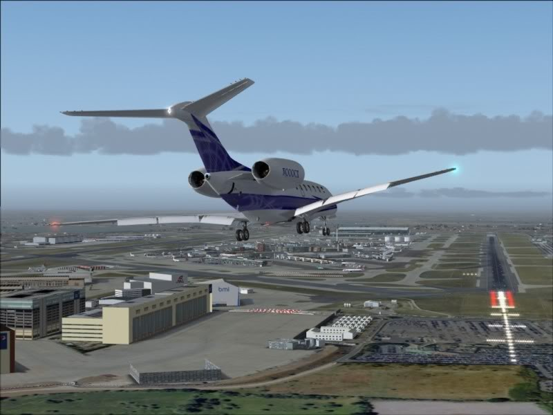 [FS9] Toque e arremetida em Heathrow! UK_1579