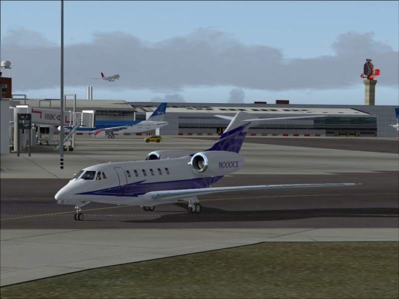 [FS9] Toque e arremetida em Heathrow! UK_1590