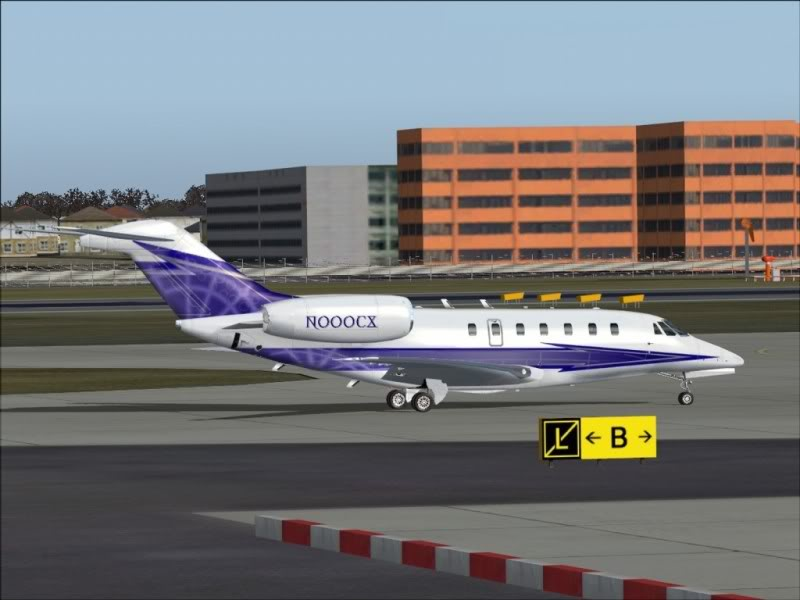 [FS9] Toque e arremetida em Heathrow! UK_1594