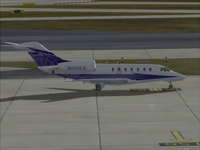 [FS9] Toque e arremetida em Heathrow! UK_1598
