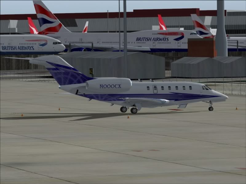 [FS9] Toque e arremetida em Heathrow! UK_1605
