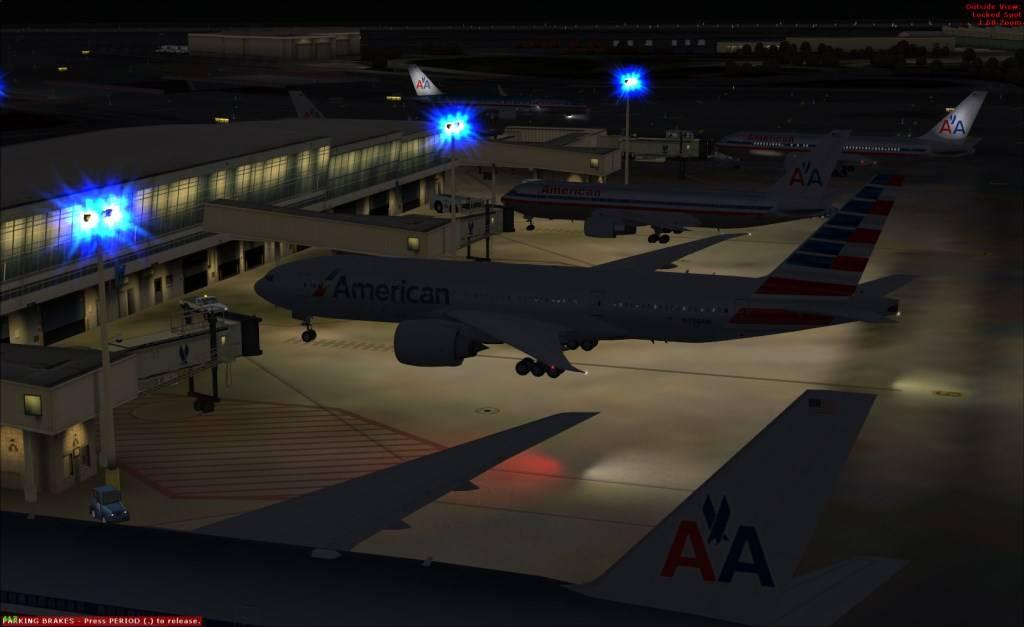 Minha estreia no 777 Fsx2013-10-0519-05-38-30