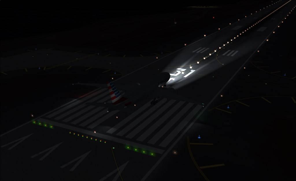 Minha estreia no 777 Fsx2013-10-0519-26-48-42